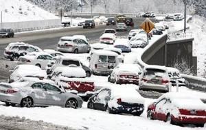 Snow_Traffic2